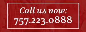 Call us now: 757-223-0888